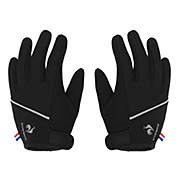 Le Coq Sportif Cycling Performance Winter Gloves 2015