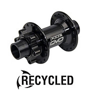 Hope Pro 2 Evo Front Hub - Ex Display