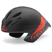 Giro Advantage 2 Helmet. 2015