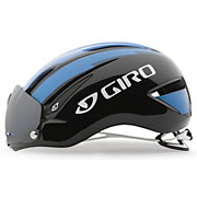 Giro Air Attack Shield Helmet. 2015