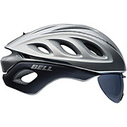 Bell Star Pro With Shield Helmet. 2015