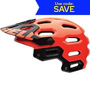 Bell Super 2.0 Helmet. 2015