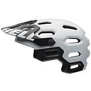 Bell Super 2.0 MIPS Helmet. 2015