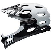 Bell Super 2R Helmet. 2015