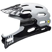 Bell Super 2R MIPS Helmet. 2015