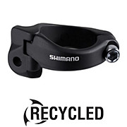 Shimano Ultegra Braze On Adaptor - Ex - Display