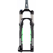 RockShox XC 32 TK Solo Air Forks - 15mm 2015