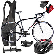 Chain Reaction Cycles Road Bike Starter Bundle - Mens