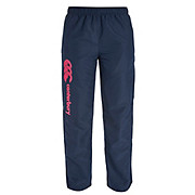 Canterbury Womens Open Hem Stadium Pant AW15