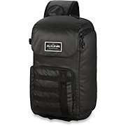 Dakine Hub Sling Pack 15L Backpack