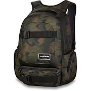 Dakine Daytripper Backpack