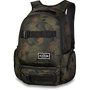 Dakine Daytripper Backpack