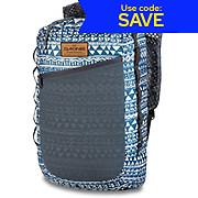 Dakine Stowaway 21L Backpack