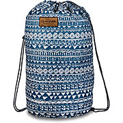 Dakine Stashable Clinchpack