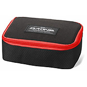 Dakine POV Action Camera Case