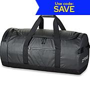 Dakine Roam Duffle Holdall Bag - 90L