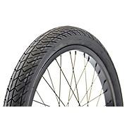 Seal BMX Tyre