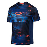 Oakley Agility Short Sleeve Top 2.0 AW15