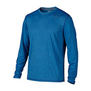 Oakley All In Long Sleeve Top AW15