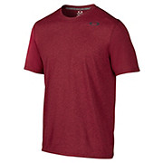 Oakley All In Short Sleeve Top AW15