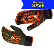 Oakley Factory Park Glove 2015
