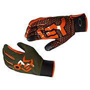 Oakley Factory Park Glove 2016
