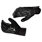 Oakley Factory Park Glove 2016