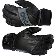 Oakley Factory Winter Glove 2 2016