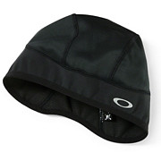 Oakley Midweight Fleece Skully AW15