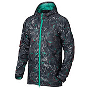 Oakley The 1260 Windbreaker Jacket AW15