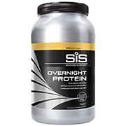 Science In Sport Overnight Protein Recovery 1kg