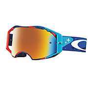Oakley Airbrake Goggles - Troy Lee