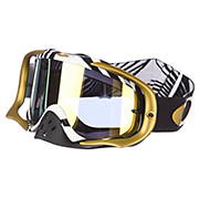 Oakley Crowbar Goggles - Jeffrey Herlings 2015