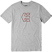 Etnies Icon Outline Tee SS15