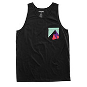Etnies E Block Pocket Tank SS15
