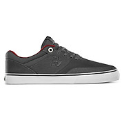 Etnies Marana Vulc Shoes SS15