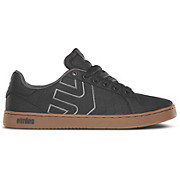 Etnies Fader LS Shoes SS15