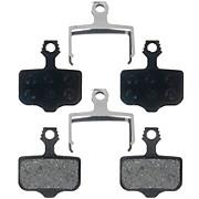 Nukeproof Avid-SRAM Brake Pads Special Offer