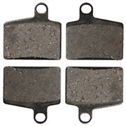 Nukeproof Hayes Brake Pads Special Offer