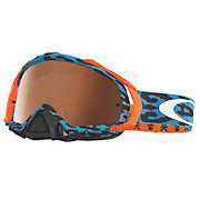 Oakley Mayhem Pro Goggles - Troy Lee