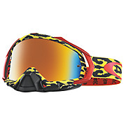 Oakley Mayhem Pro Goggles - Troy Lee 2015