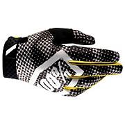 100 Ridefit Corpo Gloves 2016