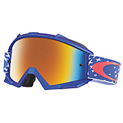 Oakley Proven Goggles - Troy Lee 2015