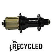 Techlite Rear Hub 24 Hole - Ex Demo