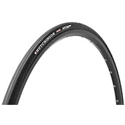 Hutchinson Atom Reinforced Road Tyre