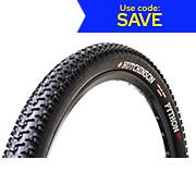Hutchinson Python NG MTB Tyre