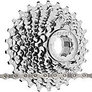 SRAM PG1170 11sp Road Cassette + Chain
