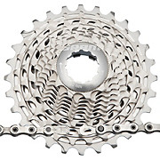 SRAM PG1190 11sp Road Cassette + Chain