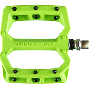 Nukeproof Horizon Comp Flat Pedals