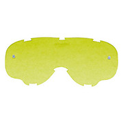 Arnette Scrambler Junior Roll Off Lens - 5 Pack